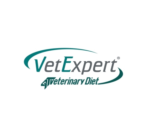 4T Veterinary Diet
