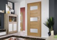 VASCO_DOORS_wizual_1.JPG