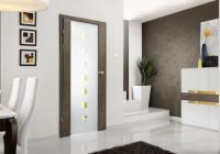 VASCO_DOORS_wizual_2.JPG