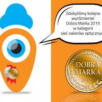 DR_Marchewka2.jpg