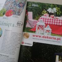 Dekoria_-_artykul_w_czasopismie_Weranda_Country_Nr_6_Czerwiec_2015.jpg