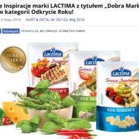 Lactima2.jpg