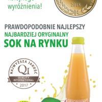 Oryginalny_sok.jpg