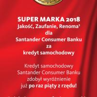 Santander_Consumer_Bank_2018.png