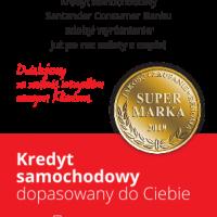 Santander_reklama_2019.png