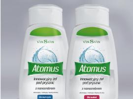 Atomus_zele.jpg