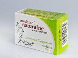 mydelo_naturalne_box.jpg